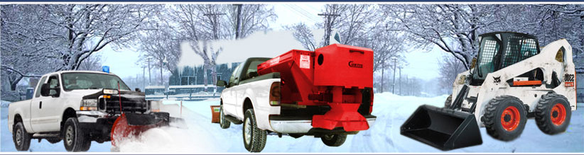Snow Removal Rates